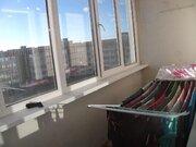 25 000 Руб., Сдаётся 2-к квартира в отличном состоянии на ул. Маршала Куркоткина, Аренда квартир в Наро-Фоминске, ID объекта - 313455509 - Фото 19