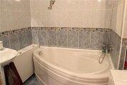 Продажа квартиры, Батайск, Ул. Центральная - Фото 3