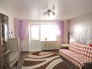 Продажа квартиры, Великий Новгород, Ул. Московская - Фото 1