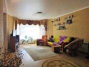 Продам шикарный дом - Фото 5
