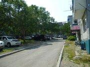 Продажа квартиры, Петропавловск-Камчатский, Терешковой - Фото 3