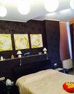 Аренда 3-комнатной квартиры в новом доме на ул.Шполянской, р-н бул.Фра - Фото 4