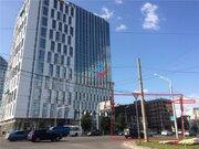 Офис 55м2 на ул. Проспект Октября 107б, Продажа офисов в Уфе, ID объекта - 601274111 - Фото 6