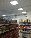 Продажа торгового помещения, Краснодар, Ул. 1 Мая - Фото 4