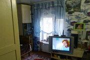Продам: дом 140 м2 на участке 4 сот., Продажа домов и коттеджей в Нижнем Новгороде, ID объекта - 503102245 - Фото 6