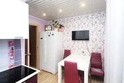 Трех комнатная квартира с ремонтом - Фото 5