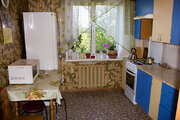 Квартира, ул. Звездная, д.47 к.4