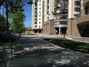 Продажа торгового помещения, Екатеринбург, м. Площадь 1905 года, Ул. .