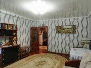 Продажа квартиры, Тюмень, Ул. Широтная, Продажа квартир в Тюмени, ID объекта - 333091787 - Фото 5