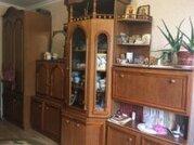 Продажа 1 комнатной квартиры в Солнечногорске, Обмен квартир в Солнечногорске, ID объекта - 330312932 - Фото 8