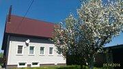 Дом, Продажа домов и коттеджей в Нижнем Новгороде, ID объекта - 503890701 - Фото 1