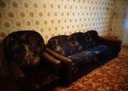Сдается в аренду квартира г Тула, ул Луначарского, д 57, Аренда квартир в Туле, ID объекта - 333465214 - Фото 3