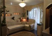 Продается 2-х комнатная квартира, г. Москва, р. п. Киевский дом 11