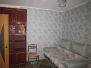 900 000 Руб., Квартира в Северном, Купить квартиру в Кургане по недорогой цене, ID объекта - 321499168 - Фото 3