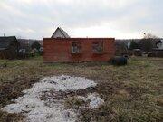 Хотите купить лучший земельный участок в Чеховском районе? - Фото 4