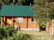 Продажа дома, Морозово, Искитимский район, Ул. Полевая - Фото 2