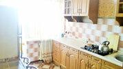 Продается 1к.кв, г. Сочи, Островского - Фото 1