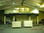 Аренда склада, Томилино, Люберецкий район, Птицефабрика мкр - Фото 3
