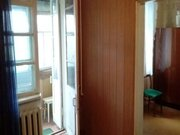 Продажа комнаты, Ростов-на-Дону, Ул. Фрунзе