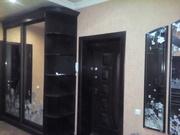 2-х кв с ремонтом, Продажа квартир в Ессентуках, ID объекта - 322665500 - Фото 36