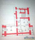 Продажа квартиры, Благовещенск, Улица Строителей, Купить квартиру в Благовещенске по недорогой цене, ID объекта - 327876148 - Фото 7