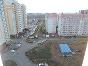 Продажа 1-комн. квартиры, 37 м2, этаж 11 из 17