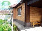 Отличный коттедж в Таврово-4 - Фото 2