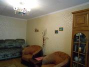 Продаю 1-х комнатную квартиру в Привокзальном, Купить квартиру в Омске по недорогой цене, ID объекта - 322845822 - Фото 3