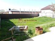 Продается хороший дом в станице Анапской., Продажа домов и коттеджей в Анапе, ID объекта - 504393814 - Фото 7