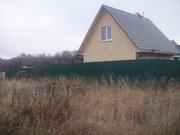 Участок 10с ИЖС в Бешенково, свет, тихо, лес, 75 км от МКАД - Фото 5