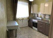 1-к квартира на Дружбы 11 за 1.05 млн руб