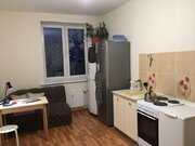 1-комнатная квартира в центре Перми - Фото 2