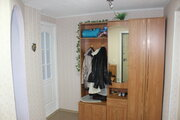 Омская 5, Купить квартиру в Сыктывкаре по недорогой цене, ID объекта - 322441439 - Фото 8