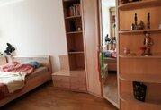 2 ком квартиру в Мытищах