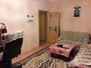 2-комн, город Нягань, Купить квартиру в Нягани по недорогой цене, ID объекта - 319669526 - Фото 1