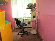 3 500 000 Руб., Продается 3-х комнатная квартира ул.планировки в г.Алексин, Продажа квартир в Алексине, ID объекта - 332163516 - Фото 14