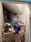 1 250 000 Руб., Квартира рядом с краевой больницей, Купить квартиру в Ставрополе по недорогой цене, ID объекта - 321115572 - Фото 7