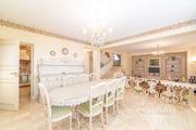 Дом в Краснодарский край, Сочи Дагомыс мкр, (410.0 м) - Фото 2