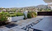 110 000 €, Трехкомнатный апартамент с потрясающим видом на море в районе Пафоса, Купить квартиру Пафос, Кипр, ID объекта - 319434329 - Фото 16