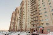 4 450 000 Руб., Продажа квартиры, Новосибирск, Ул. Зорге, Продажа квартир в Новосибирске, ID объекта - 325445483 - Фото 1