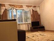 Сдается 2-комн. квартира., Аренда квартир в Калининграде, ID объекта - 327453936 - Фото 3