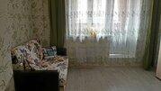 Сдается 1 комнатная квартира п. Свердловский ул. Строителей д.12. - Фото 2