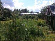 Продам дом на Интернациональной, Продажа домов и коттеджей в Бору, ID объекта - 502329994 - Фото 22