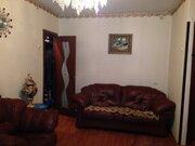 3 700 000 Руб., 2-к. квартира в Королеве, Купить квартиру в Королеве по недорогой цене, ID объекта - 323265130 - Фото 5