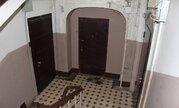 Продаётся восьмикомнатная квартира., Купить квартиру в Москве по недорогой цене, ID объекта - 317919241 - Фото 17