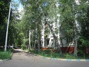 Аренда квартир метро Новогиреево