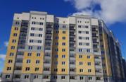 Продам 3-х комнатную квартиру в кирпичном доме рядом с р. Волга! - Фото 1