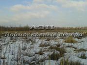 Горьковское ш. 120 км от МКАД, Новинки, Участок 1000 сот. - Фото 1