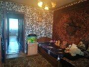 Предлагаем приобрести 3-х квартиру в Челябинске по ул Хохрякова-10 - Фото 2