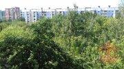 Продажа квартир ул. Ново-Садовая, д.204